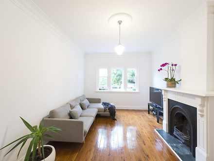 Apartment - 277B Alison Roa...