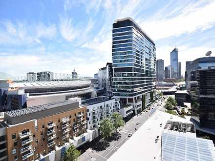 House - 1300/18 Waterview W...
