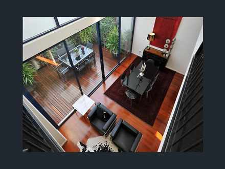 Townhouse - 4 Albert Place,...