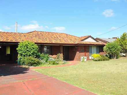 House - 8 Earlston Place, B...