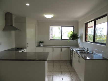 House - 2A Colombo Court, C...