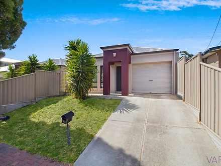 House - 3B Southern Terrace...