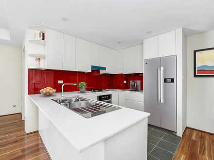 Apartment - 29-33 Joyce Str...