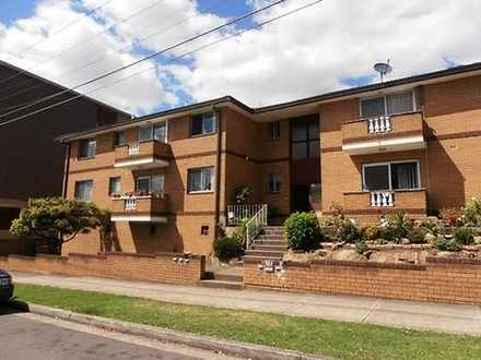 Unit - 4/45 Dartbrook Road,...