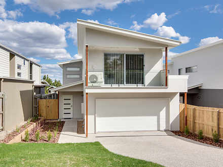 House - 3/13 Maurice Avenue...