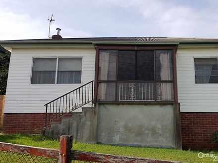 House - 251 Christo Road, W...