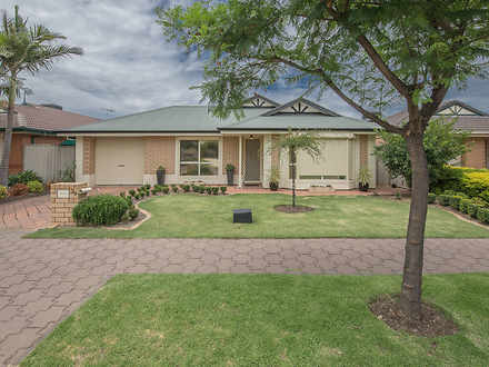 House - 38 Cadell Street, W...