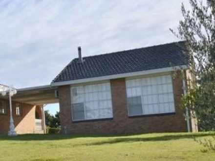 House - Horsley Park 2175, NSW