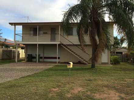 House - 30 Deakin Close, Gr...