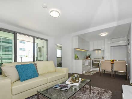 Apartment - 403/17 Malata C...