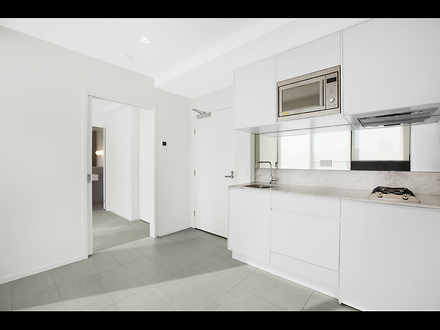 Apartment - 316/52 Park Str...