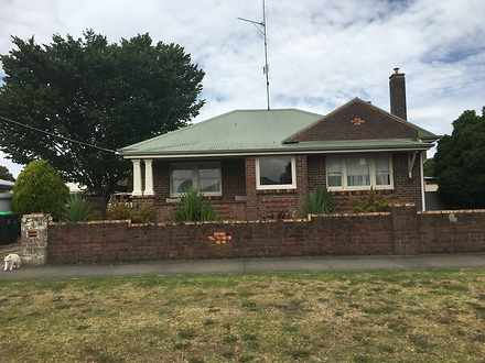 House - 4 Campbell Street, ...