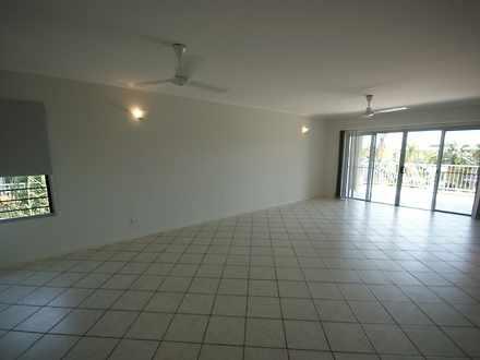 Apartment - 6 / 6 Montoro C...