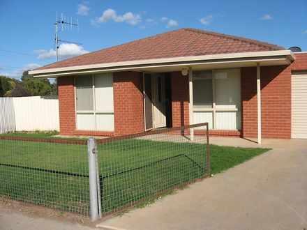 House - 2/15 Queen Street, ...