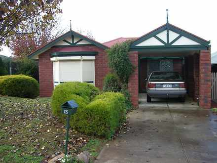 House - 12 Leckie Lane, Gre...