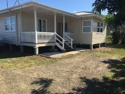 House - Thagoona 4306, QLD