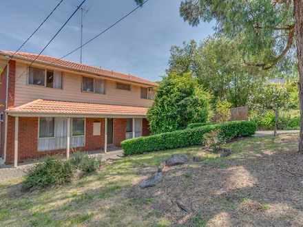 House - 5 Romilly Avenue, T...