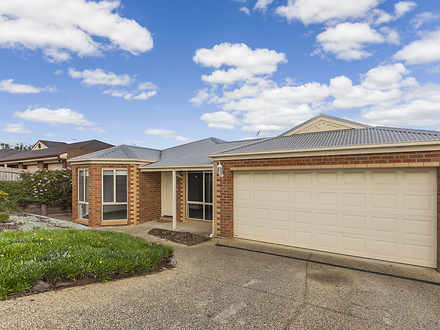 House - 58 Rossack Drive, W...