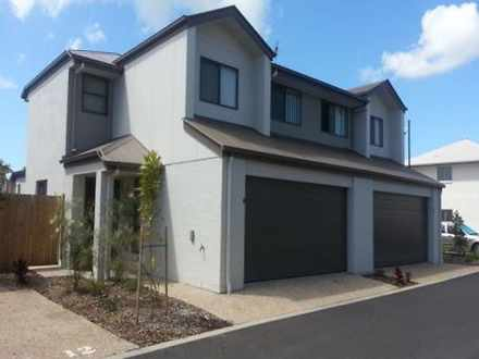 House - UNIT 75 36 Higgs St...