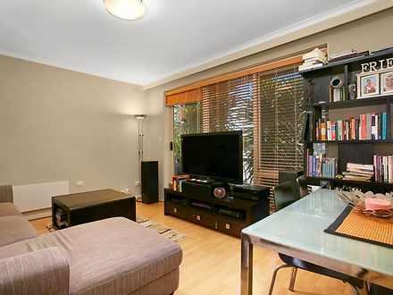 Apartment - 1/27 Peel Stree...