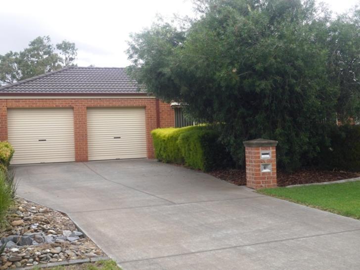 House - 6 Birkdale Terrace,...