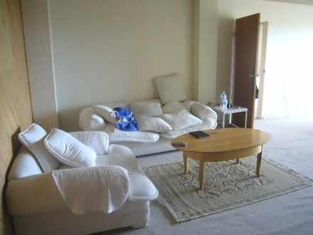 Apartment - 48/53 Cook Road...