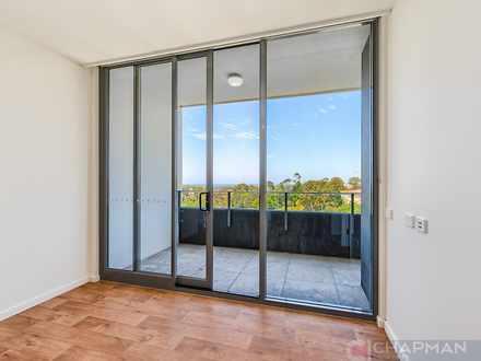 Apartment - 602/6-8 Charles...