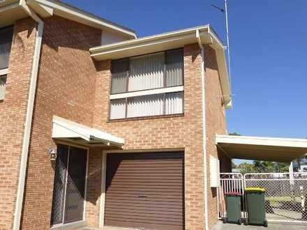 Unit - 2/3 Lilly Place, Mol...