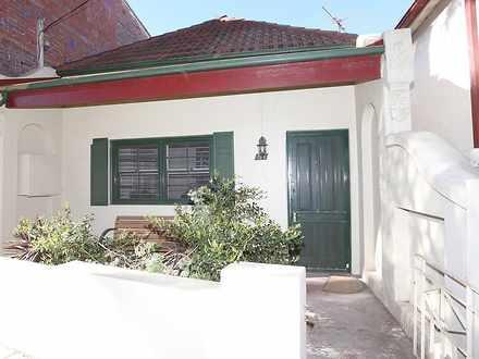 House - 58 Smith Street, Su...