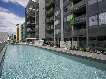 Apartment - 30/131 Harold S...