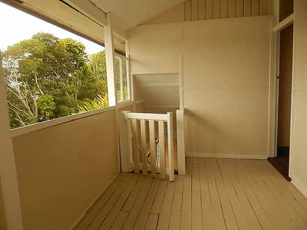 Unit - Murwillumbah 2484, NSW