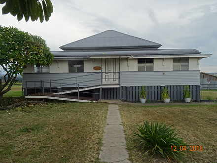 House - Roadvale 4310, QLD