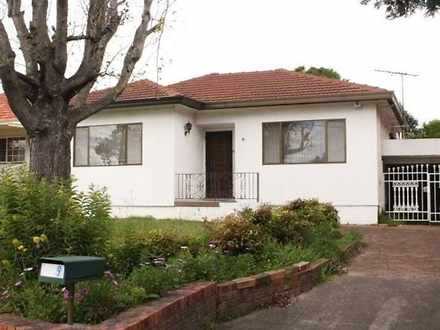 House - 9 Lloyd Avenue, Yag...