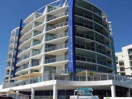 Unit - UNIT 304/14 Oxley Av...