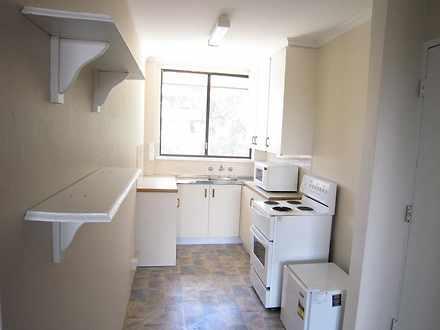 Apartment - 24/28 Springval...