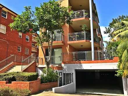 Apartment - 2/8 Allison Roa...