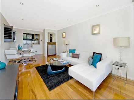 Apartment - 12/360 Birrell ...