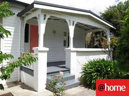House - 29 Campbell Street,...