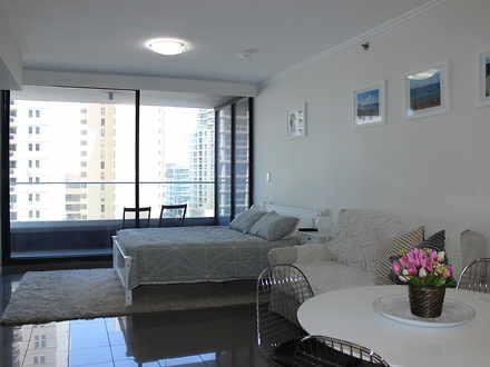 Apartment - 1908/91 Liverpo...