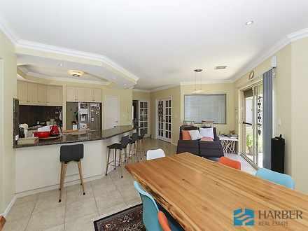 House - 234  Ocean Drive, Q...