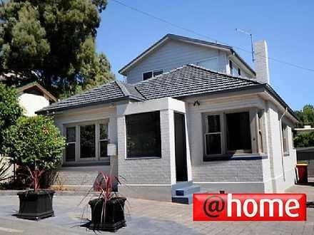 House - 6 Compton Street, E...