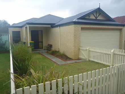 House - 87A Armadale Road, ...
