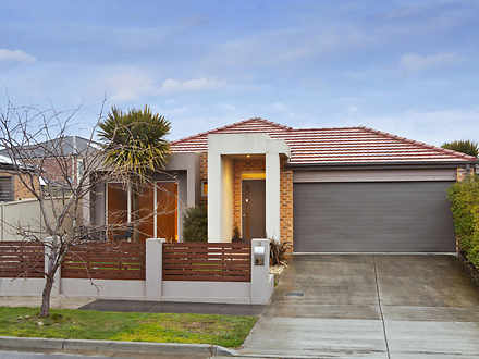House - 3 Belmar Crescent, ...