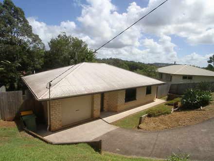 House - 106 Perwillowen Roa...