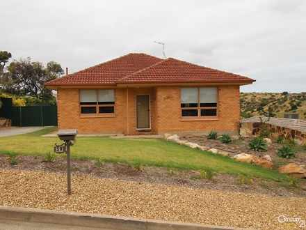 House - 39 Spinks Road, Mar...