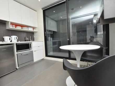 Apartment - 508/253 Frankli...