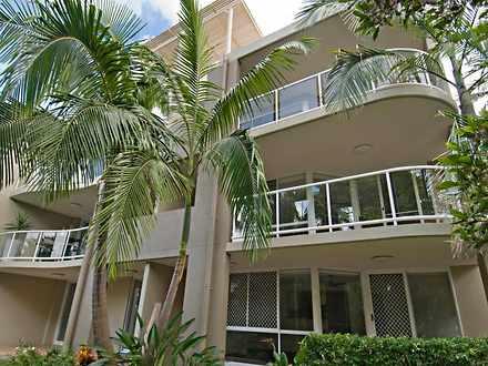 Apartment - Buderim 4556, QLD