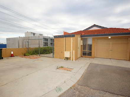 Unit - 23/4 Bellion Drive, ...