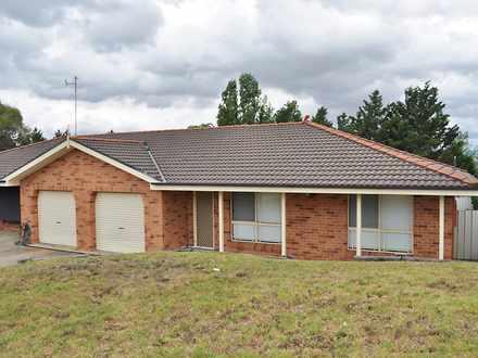 House - 2/22 Prospect Steet...