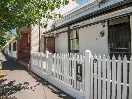 House - 48 Raglan Street, S...